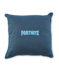 Fortnite Cushion