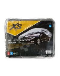 Full Car Cover Indoor M