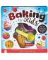 Kitchen Baking Activity Set