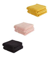 Kirkton House Hand Towels 2 Pack