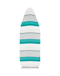 Honey Drew Ironing Board Cover