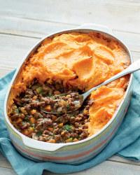 Irish Lean Round Steak Mince 4% Fat