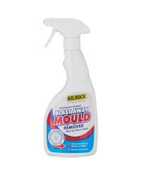 Kilrock Blast Away Mould Spray