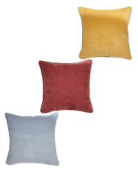 Kirkton House Plain Cushion