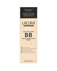 Lacura Light BB Cream