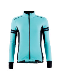 Ladies' Winter Cycling Jacket
