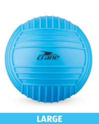 Large Pool Sports Ball - Blue