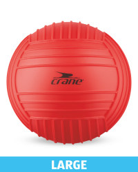 Large Pool Sports Ball - Red