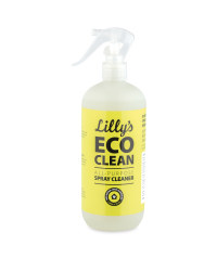 Lilly's Citrus Eco All Purpose Spray