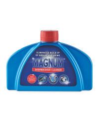 Magnum Dishwasher Cleaner