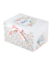 Me to You Memory Box