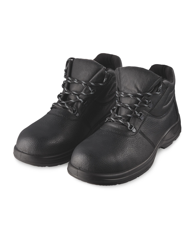 e59875adc Men s S3 Safety Boot - ALDI IE