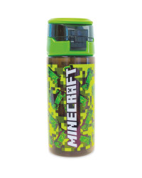 Minecraft Albany Bottle