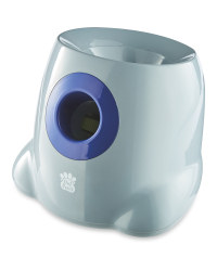 Outpaws Maxi Automatic Ball Launcher