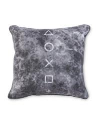 Playstation Cushion