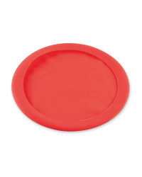 Kirkton House Pyrex Dish Stretch Lid
