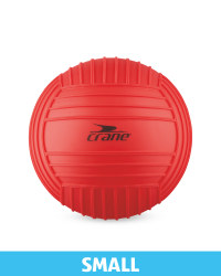Small Pool Sports Ball - Red