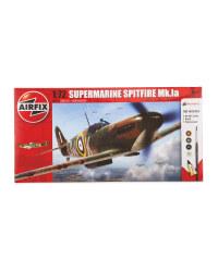 Supermarine Spitfire Starter Set