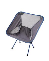 Ultra-Light Camping Chair