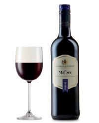 Vignobles Roussellet Malbec