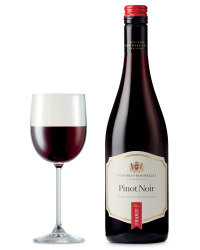 Vignobles Roussellet Pinot Noir