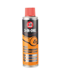 3-In-One High Performance Penetrant