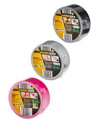Workzone DIY Adhesive Tape