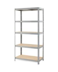 Workzone Heavy Duty Shelf