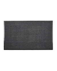 Workzone XL Utility Mat - Dark Grey