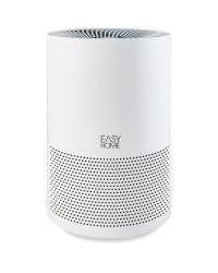 Easy Home Air Purifier - White