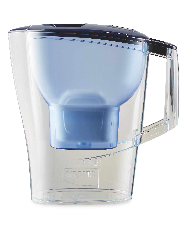 Brita 2.4L Water Filter Jug - ALDI IE