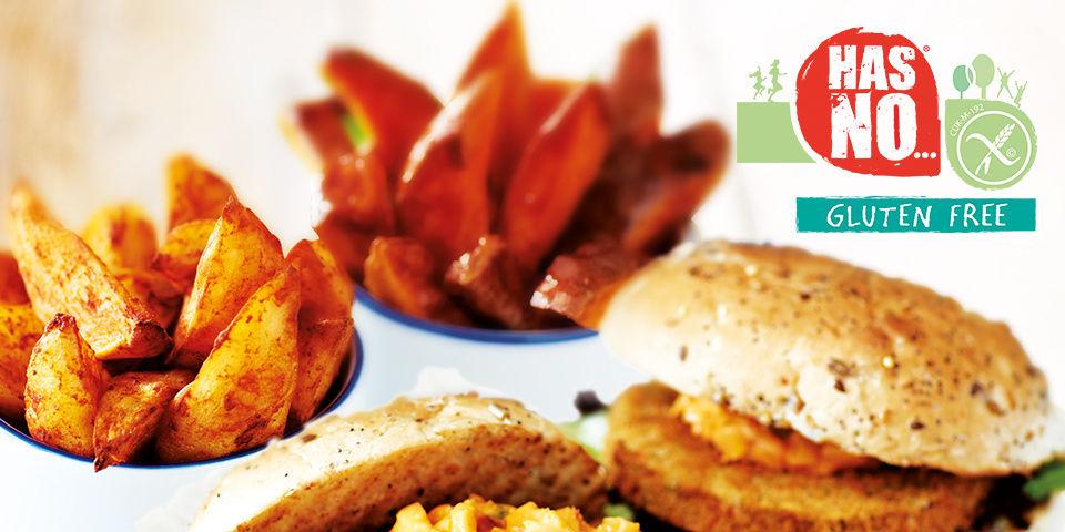 Back to school aldi ie for Aldi international cuisine