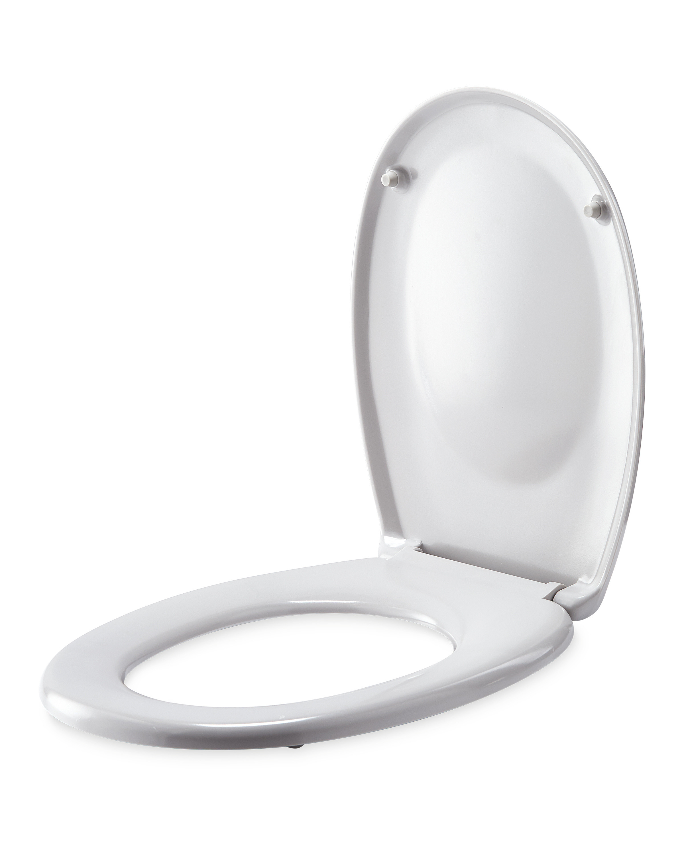 easy home toilet seat.  Easy Home Toilet Seat ALDI IE