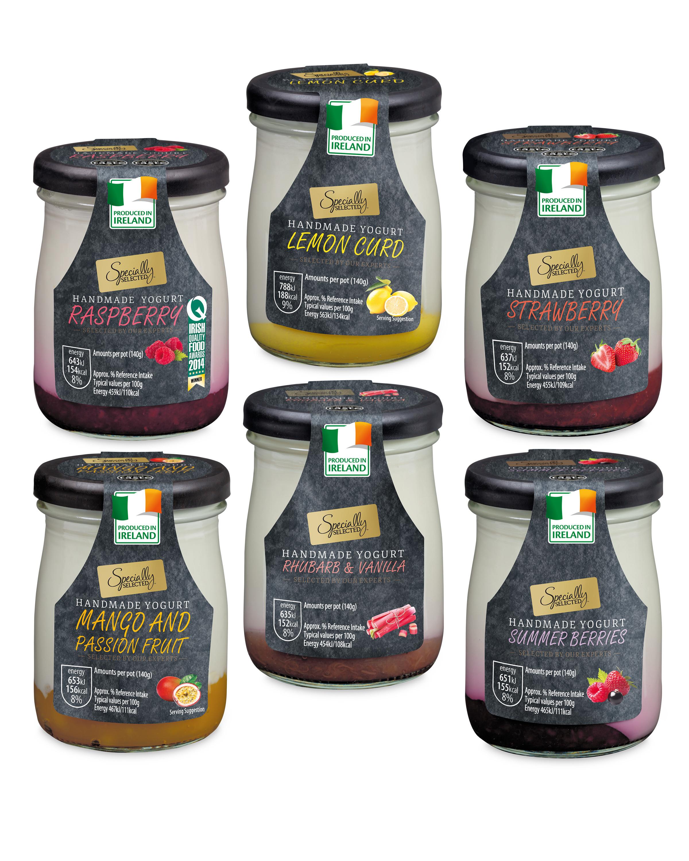 Repurposing Glass Food Jars Moneysavingexpert Forum