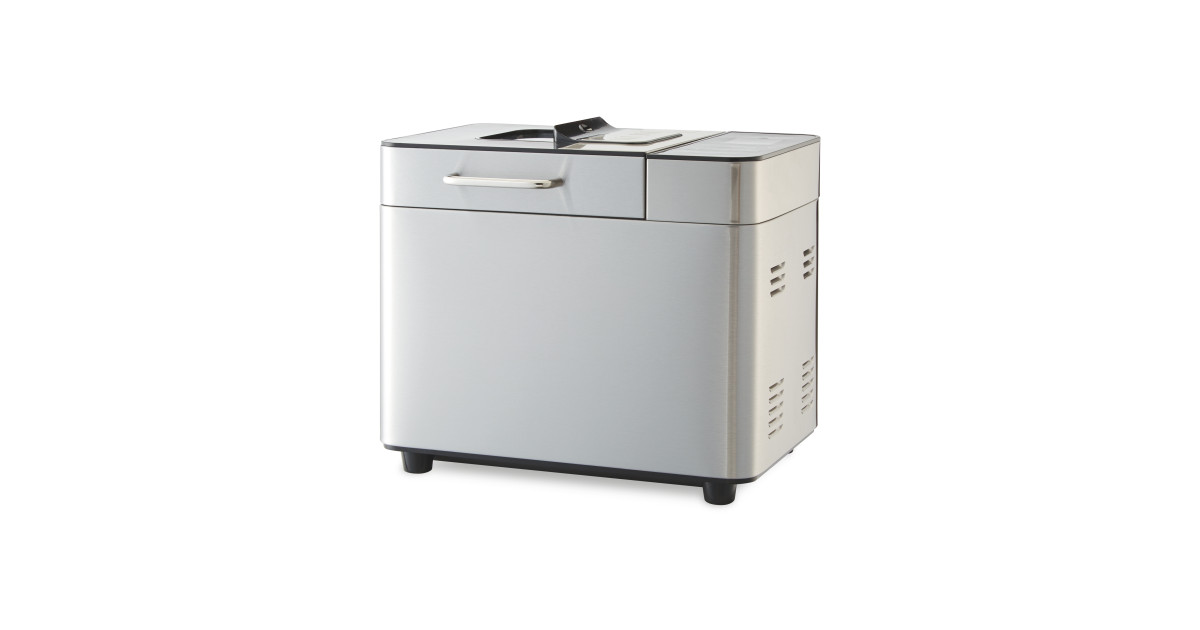 ambiano premium bread maker deal at aldi offer calendar. Black Bedroom Furniture Sets. Home Design Ideas