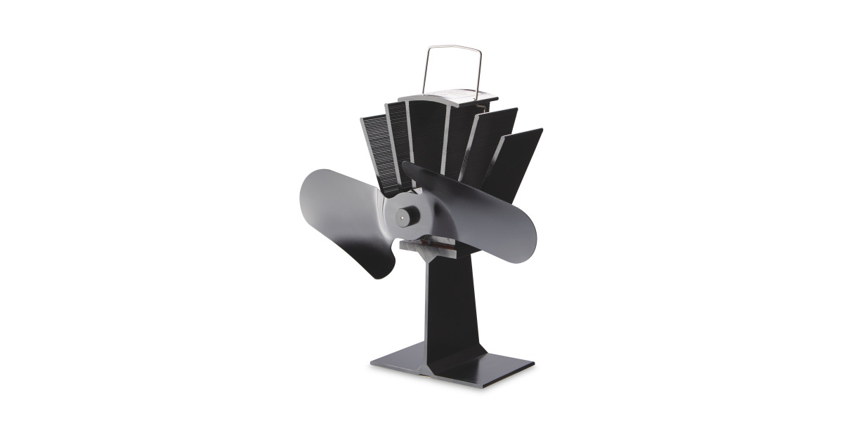Stove Fan Deal At Aldi Offer Calendar Week