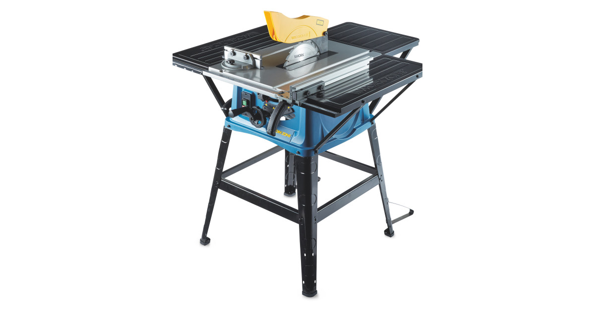 Craftsman Table Saw Review Craftsman Saw Get Power And