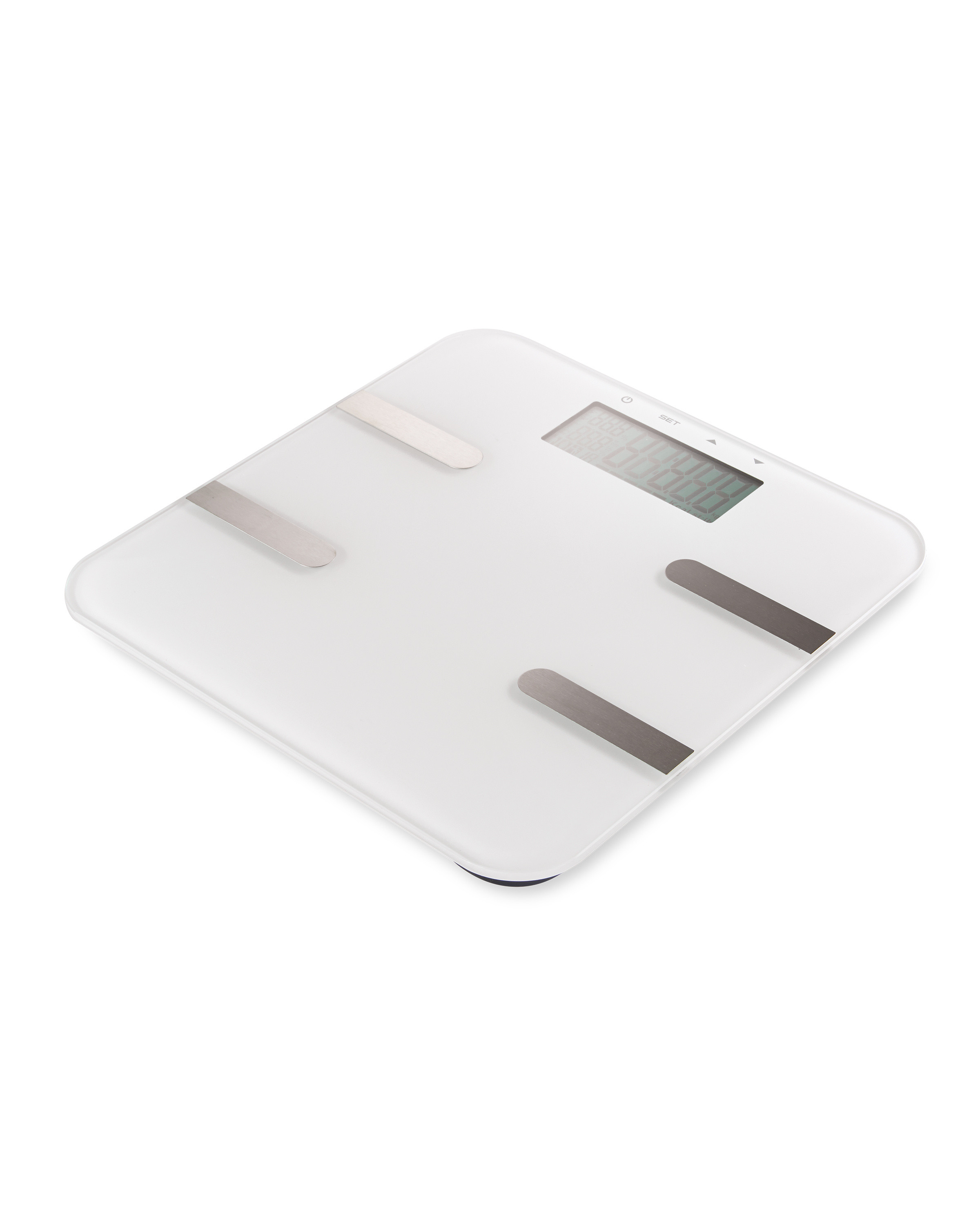 ultimate digital itm accuracy white salter bathroom scales product sentinel